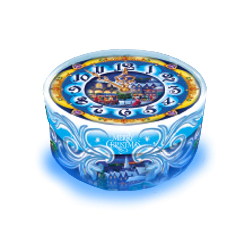 novogodnij-sladkij-podarok-17-1-500g-01