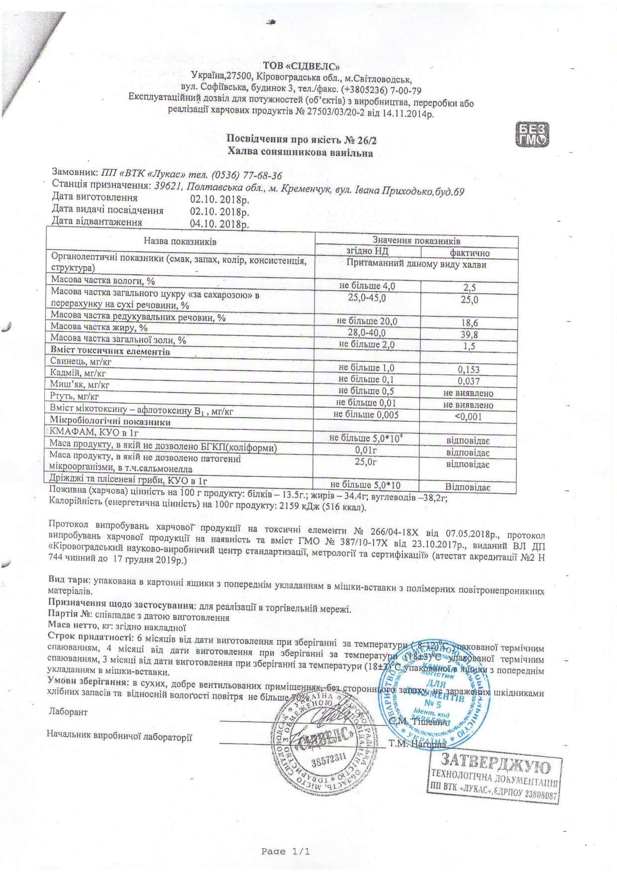 сертификаты-конфета-min-012